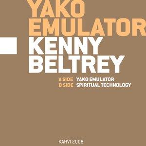 yako emulator