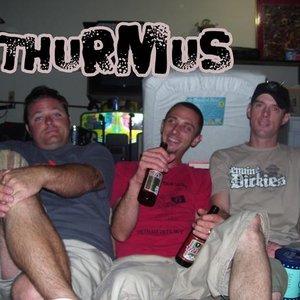 Avatar für Thurmus