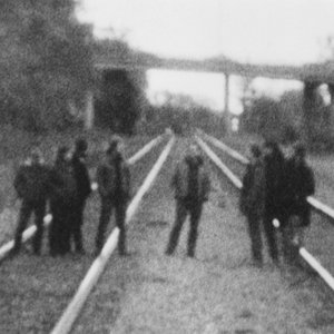 Avatar for Godspeed You! Black Emperor