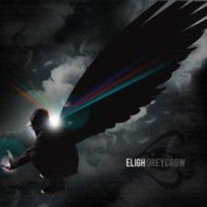 Grey Crow (Deluxe Version)