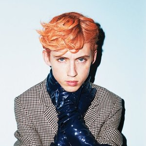 Avatar for Troye Sivan