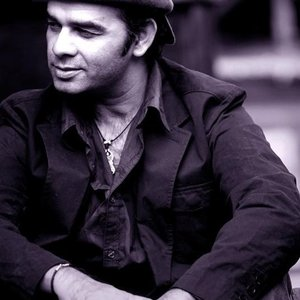 Avatar for Mohit Chauhan