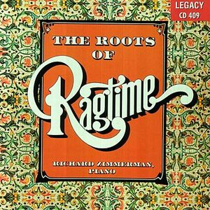 The Roots of Ragtime