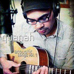 Acoustic Songs, Vol. 1