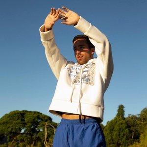 Avatar for Julio Secchin