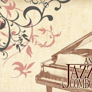 Avatar for Ani-Jazz Combo