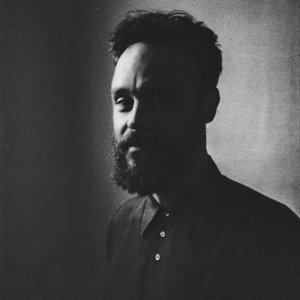 Avatar for Rodrigo Amarante