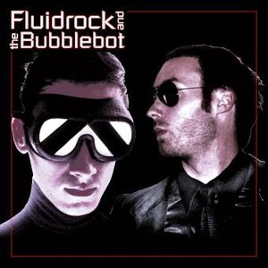Avatar de fluidrock and the bubblebot