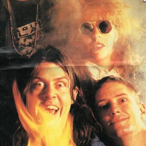 Avatar for Butthole Surfers