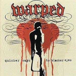 Quicker Ways To Blacker Eyes