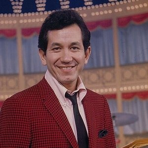 Avatar for Trini Lopez