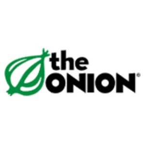Image for 'The Onion'