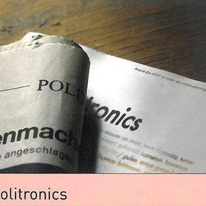 Politronics