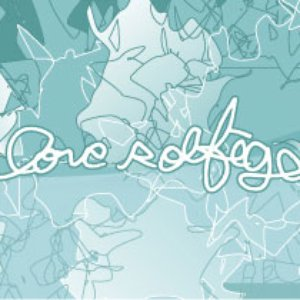 Avatar for love solfege'
