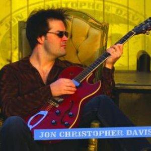 Jon Christopher Davis