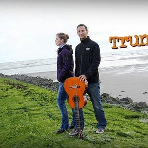 Аватар для Trundicho
