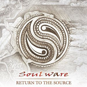 Return To The Source LP