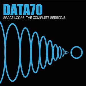 Space Loops: the Complete Sessions