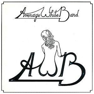 Average White Band