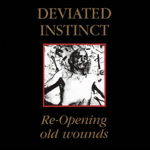 Re-Opening Old Wounds