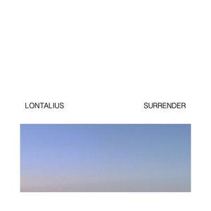Surrender (2014 - 2017)