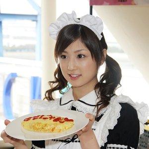 小倉優子 のアバター