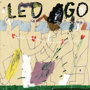 LED go - Single