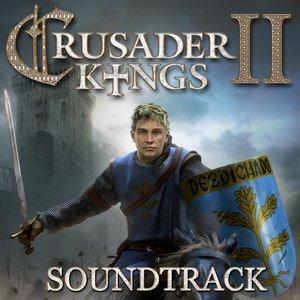 Crusader Kings II Soundtrack