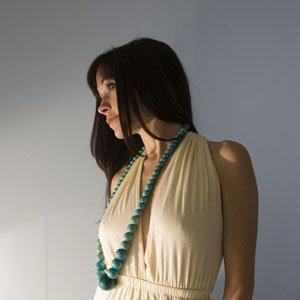 Avatar for Adrienne Pierce