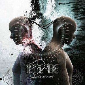 Schizophrene