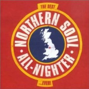 Immagine per 'The Best Northern Soul All Nighter... Ever! (disc 2)'