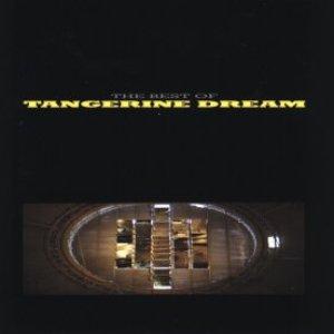 Best of Tangerine Dream