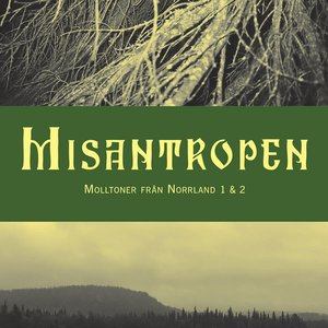 Molltoner från Norrland 1 & 2