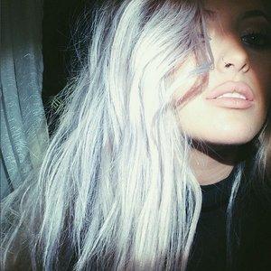 Avatar for Sofia Karlberg