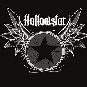 Avatar für HollowStar