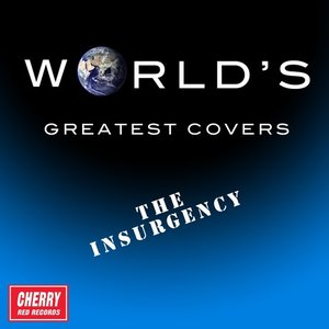 World's Greatest Covers