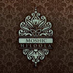 Hiloola