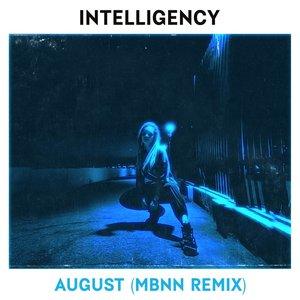 August (MBNN Remix)
