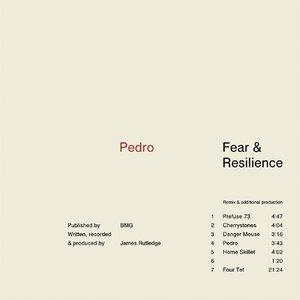 Fear & Resilience