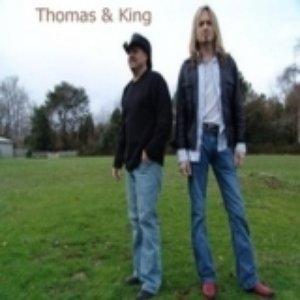 Avatar for Thomas & King