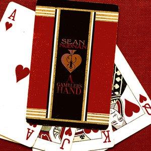 A Gambler's Hand