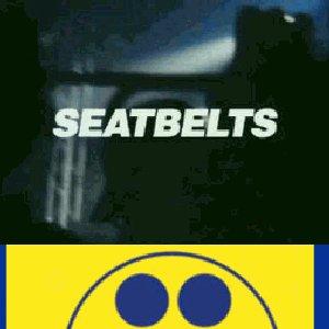 Avatar for Seatbelts, Hideyuki Takahashi