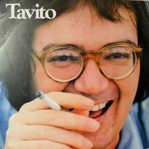 Avatar de Tavito