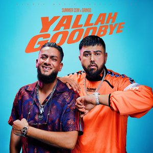 Yallah Goodbye (feat. Gringo)