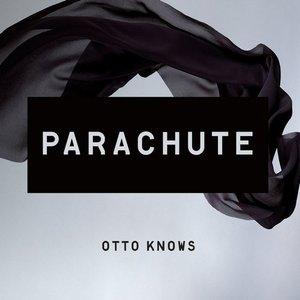 Parachute - Single