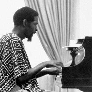 Avatar de Muhal Richard Abrams