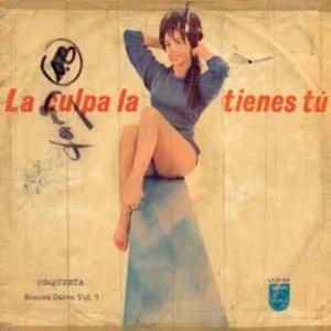 Avatar for Orquesta Sonora Curro