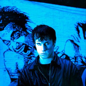 Avatar for Alec Empire