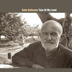 Tale of My Land