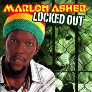 Avatar de Marlon Asher